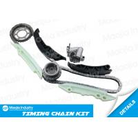 China Timing Chain Kit For BMW 3 Series, X Series 3.0 L 4.0 L  M47N & M57N Engine on sale