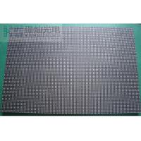 Wholesale Rear Access Wonderful P2 Led Module Display SMD2121 High Brightness from china suppliers