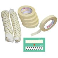 Quality Autoclave Indicator Tape for sale