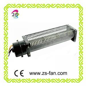 Wholesale 220v cross flow fan 60mm*420mm tangential fan from china suppliers