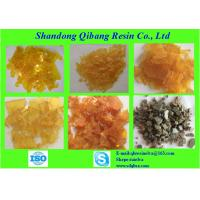 China Low VOC Synthetic C9 petroleum  Resin PR - 120 with higher S.P. 120 on sale