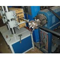 Wholesale PVC Pipe Coating Machine for Stainless Steel Pipe from china suppliers