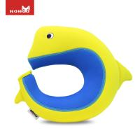 China Professional Mini Kids Neck Pillows For Car Travel OEM / ODM Available on sale