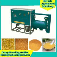 Wholesale Hot selling corn sheller /corn thresher/maize sheller /husker sheller /maize threshing machine from china suppliers