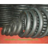Wholesale Tractor/ Car / Forklift/ OTR/ Truck Inner Tube with Good Quality from china suppliers