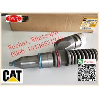 Wholesale 2490712 Common Rail Fuel Injector , C11 C13 CAT Injector 249-0712 In Stock from china suppliers