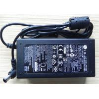 Wholesale Black Power adapter With 6.5X4.0mm Pin DC Plug 19V 2.53A 48W Computer Monitor Power Supply For LG LCD Monitors LCAP35 from china suppliers