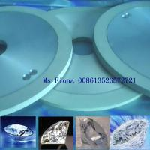 diamond grinding wheel for natural diamonds( Ms Fiona 0086 13526572721)