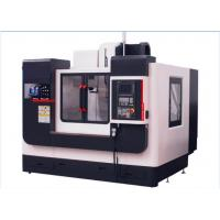 Wholesale CNC Deep Hole Metal Drill Machine High Precision For Mold Center Processing from china suppliers