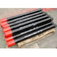 Wholesale Alloy Steel Tubing API 5CT Standard Pup Joint With Seamless Nipple And Pup Joint For Oilfield Services from china suppliers