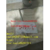 Buy cheap mphp2201 Research Chemical Powders Purity 99.9% Best Cannabinoid Fast Delivery from wholesalers