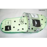Wholesale Beach Sleeper Shoes from china suppliers