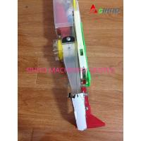 Buy cheap Portable Corn Seeder for Agricultural Machine from wholesalers