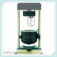 Wholesale GD-F02-20 Automatic Mixture Blender from china suppliers