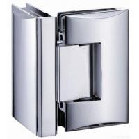 Wholesale Brass Shower Hinge from china suppliers