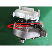 Quality GT1852V 727477-0007S Engine Parts Turbochargers 727477-5006S 14411-AW40A 14411-AW400 Nissan Almera 2.2 Di YD22ED for sale