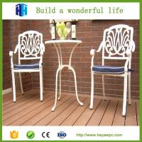 Wholesale Wholesale outdoor wpc bench garden greenhouses sheet price list from china suppliers
