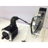 Wholesale High performance All digital AC servo drive, (with servo motor, 3.7Kw~5.4Kw) from china suppliers