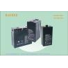 Buy cheap High output power 12 Volt Lead Acid Batteries, 300AH, 500AH, 1000AH from wholesalers