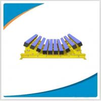 Wholesale Impact Cradle for Belt Conveyor from china suppliers