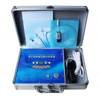 Wholesale Quantum bio electric body health analyzer AH-Q10 with 41 reports from china suppliers
