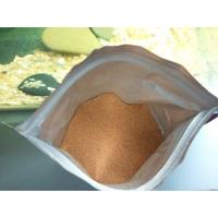 Wholesale Russia artemia cysts with more than 85%hatching rate and competitive price supplied from factory from china suppliers
