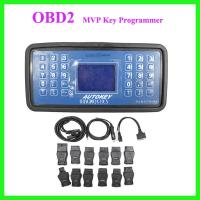 China MVP Key Programmer on sale