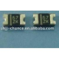 Wholesale BYV57ZK high efficiency rectifier from china suppliers