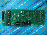 Quality ABB Bailey Controls 6623 for sale