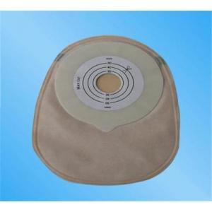China Colostomy Bag (KY-0501) on sale