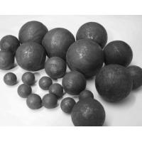 Ball mill grinding steel ball of item 91393849 for Balls of steel