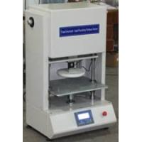 Wholesale Foam Dynamic Fatigue Tester from china suppliers