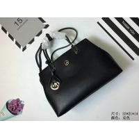 Wholesale wholesale AAA Fashion Michael Kors Designer Handbags for Women from china suppliers
