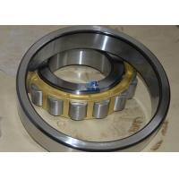 Wholesale 100x150x24mm China supply cheap auto cylindrical roller bearing NU1020M from china suppliers