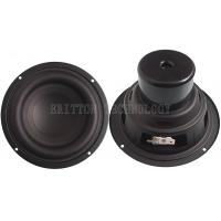 Wholesale 6.5 Inch Subwoofer Home Theatre Speaker Systems Hi End With 50 Watts from china suppliers