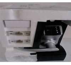 China Low price hot sell fingerprint door lock used in door, gate, office door on sale