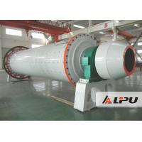 Wholesale Cement Glass Coal Mining Ball Mill , 1830×7000 Ball Grinding Machine from china suppliers