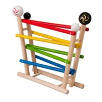 Wholesale Wooden cutting fruit toy from china suppliers