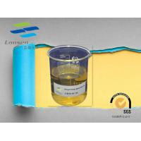 China High Solid Coatings Oil Paint Additive , Waterproof Coating Chemicals For Paper on sale