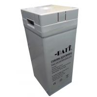 Wholesale 300ah OPzV Battery from china suppliers