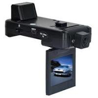 Wholesale 720P Infrared HD Camcorder with Night Vision Support Motion Detection 120 Dgree Angle from china suppliers