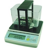 Wholesale Powder Metallurgy Density Tester GP-120P from china suppliers