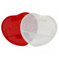 Buy cheap Hygi ene Urinal Screen Men held in urine bucket pad intensive style from Wholesalers