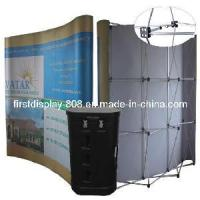 Wholesale Magnetic Pop Up-With Hard Case from china suppliers