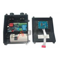 Wholesale Smart Digital Display Pump Motor Starter 0.37kw-2.2kw Rated Output Power from china suppliers