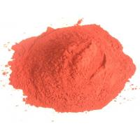 Buy cheap Red phosphorus from wholesalers