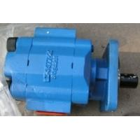 Buy cheap XCMG Hydraulic Pump from wholesalers