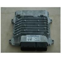 Wholesale ISF2.8 ISF3.8 Cummins ECM 5293525 5258888 for Foton truck from china suppliers