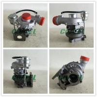 Ford Mass Air Flow Sensor Wiring Diagram also Isuzu Suction Control Valve as well 2004 Isuzu Rodeo in addition Vehicle Speed Sensor furthermore Acoustic Guitar Parts. on isuzu rodeo auto parts