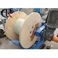 Wholesale Reinforced FRP Rod , Aramid Reinforced Plastic Strengthening Fiber Optical from china suppliers